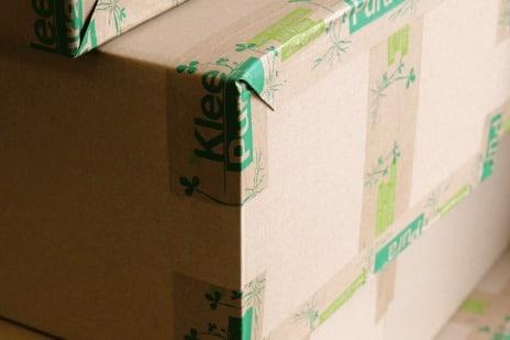 verpackungen_kleepura_klebeband
