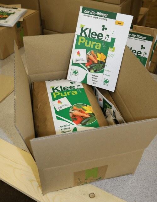 verpackungen_pakete_kleepura