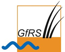 gfrs-logo