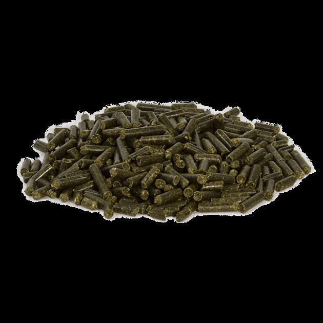 Kleepura Biodünger 0,75kg