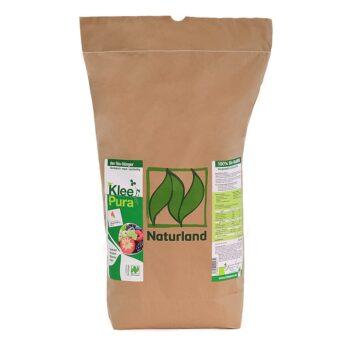 KleePura Bio Obst Dünger - 22,5 kg