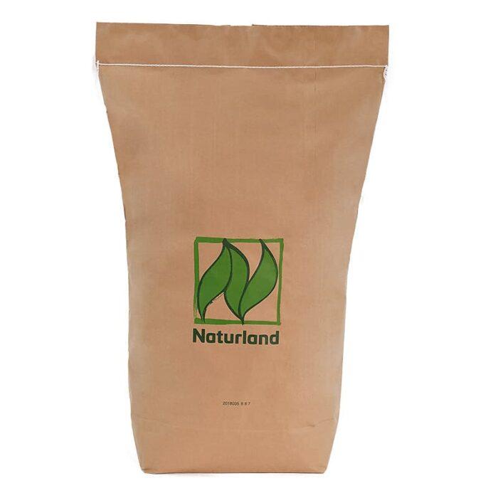 Kleepura Bio Dünger für Obst Großpackung Rückseite