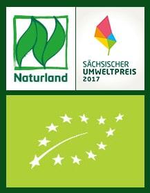zertifizierung-naturland-oeko-umweltpreis