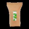 Kleepura Bio Rasendünger 22,5kg Großpackung