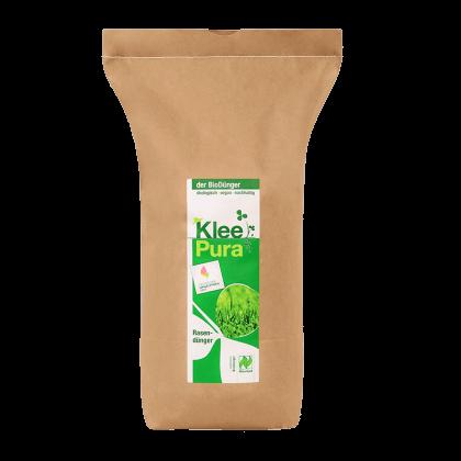Bio Rasendünger 10,5 kg
