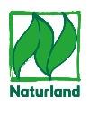 naturland-fahne-logo