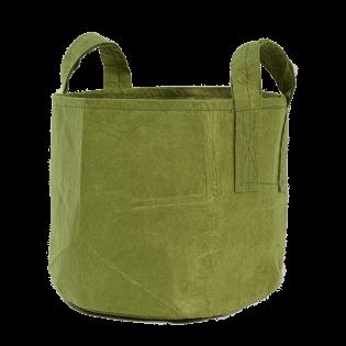 Kleepura Pflanzsack 30l grün