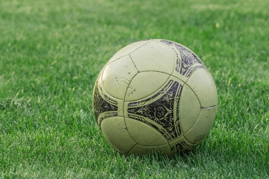 Gerade im Sommer ist der Rasen durch z.B. Ballspiele hohen Belastungen ausgesetzt. KleePura stärkt die Widerstandskraft von der Wurzel an und sorgt für eine gleichmäßig grüne, geschlossene Grasnarbe.